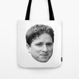 Kappa Tote Bag