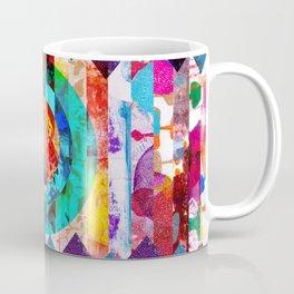 Holiday Mash Up Coffee Mug