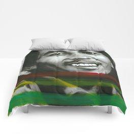 'Marley' Comforters