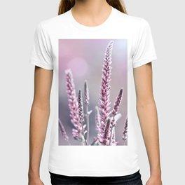 Summer flowers 300 T-shirt
