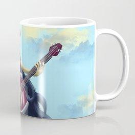 Marceline Coffee Mug