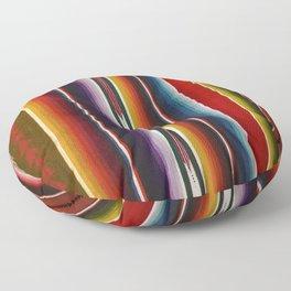 Cheyenne Floor Pillow