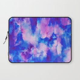 Someday, Some Sky Laptop Sleeve