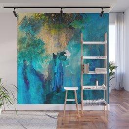 Enchantment Wall Mural