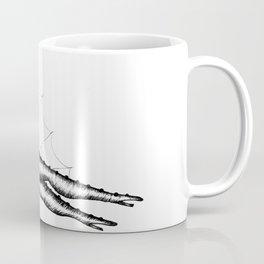 Femme Fatale Coffee Mug