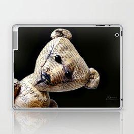 Arty Laptop & iPad Skin