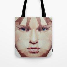 Facet_EF1 Tote Bag