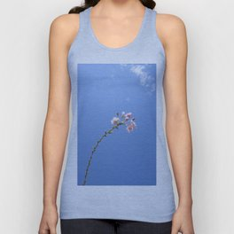 One of the Most Beautiful Things In This World Unisex Tank Top