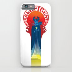 I too shall bestow a gift on the child Slim Case iPhone 6s