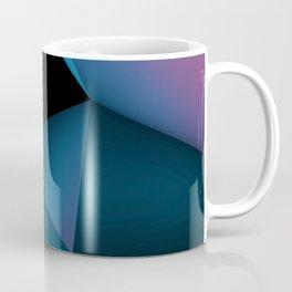 MATHIAS Coffee Mug