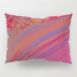Jawbreaker Layers Pillow Sham