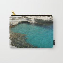 Shore Carry-All Pouch