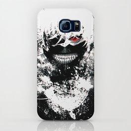Kaneki Tokyo Ghoul iPhone Case