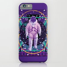 I Am Space Slim Case iPhone 6s