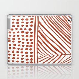 Limo2 Laptop & iPad Skin