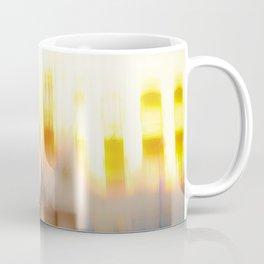Nice Landscape Coffee Mug