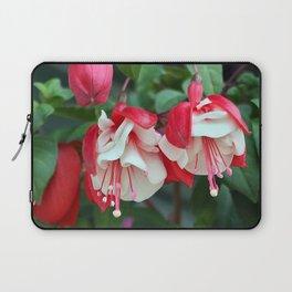 Fuchsia Laptop Sleeve