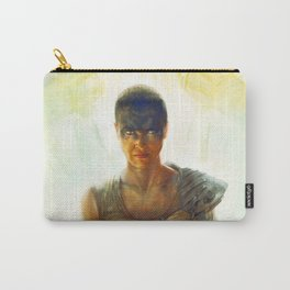 Imperator Furiosa Carry-All Pouch