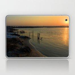 'morning sunshine Laptop & iPad Skin
