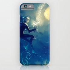 Jack Frost Slim Case iPhone 6