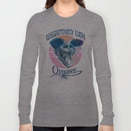 Opierre Long Sleeve T-shirt