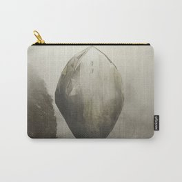 The Visitor Carry-All Pouch