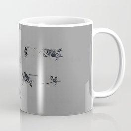 PiXXXLS 270 Coffee Mug