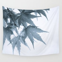 Faded Fall Wall Tapestry