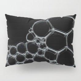 R+S_Spheres_1.1 Pillow Sham
