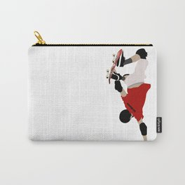Tony Hawk Carry-All Pouch