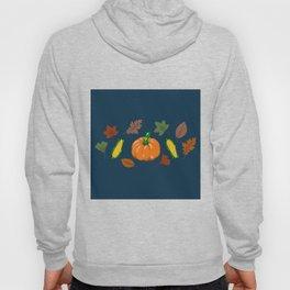 Fall #5 Hoody