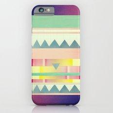 melt iPhone 6s Slim Case