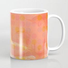 Baile III Coffee Mug