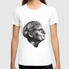 Louis Kahn T-shirt