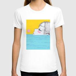 Lull T-shirt