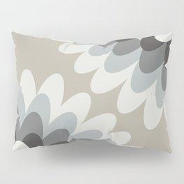 Dahlia at Classic Home Pillow Sham