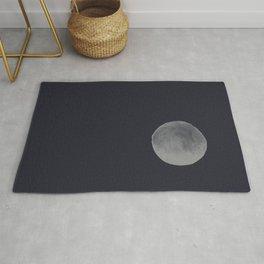 La Luna Rug