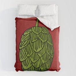 Hops Comforters