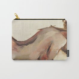 Stolen Carry-All Pouch