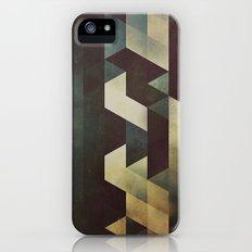 sylf myyd iPhone (5, 5s) Slim Case