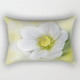 the beauty of a summerday -58- Rectangular Pillow
