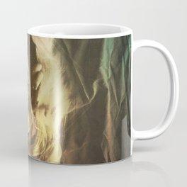 Cosmic Entrance Coffee Mug