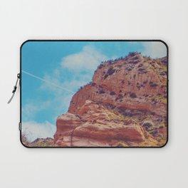 Trails Laptop Sleeve