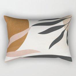 Abstract Art 54 Rectangular Pillow