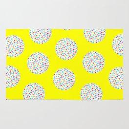 Sprinkles 05 Rug