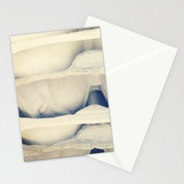 Holders Stationery Cards