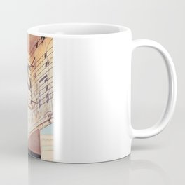 Records Coffee Mug