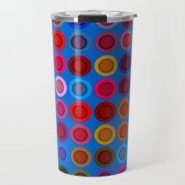 IC #1 Travel Mug