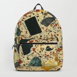 LUCHINO Backpack