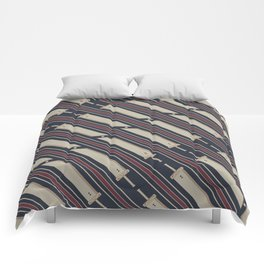 Business Buster Comforters